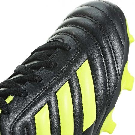 Детски бутонки - adidas COPA 19.4 FG J - 5