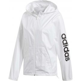 adidas ESSENTIALS LINEAR WINDBREAKER - Kurtka damska