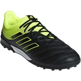 adidas COPA 19.3 TF - Ghete de fotbal bărbați