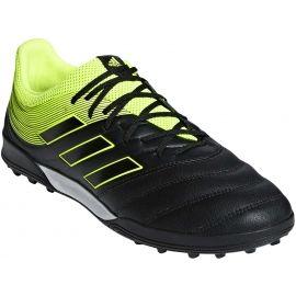 adidas COPA 19.3 TF - Pánské kopačky