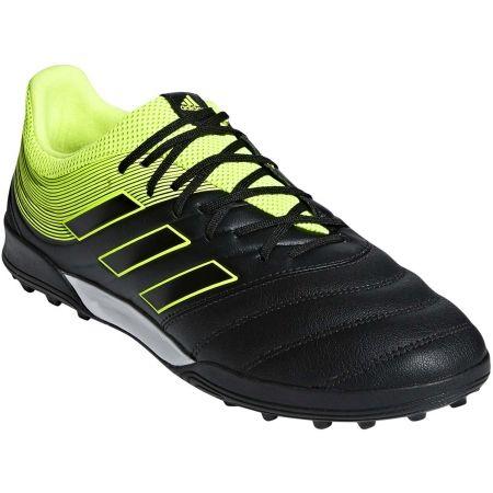 Pánské kopačky - adidas COPA 19.3 TF - 1