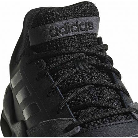 Pánska basketbalová obuv - adidas STREETFLOW - 7