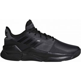 adidas STREETFLOW - Men's basketball shoes