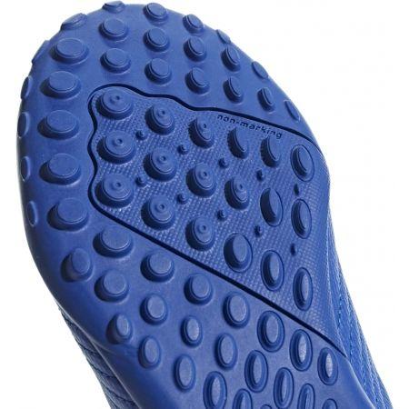 Детски бутонки - adidas PREDATOR 19.4 TF J - 9