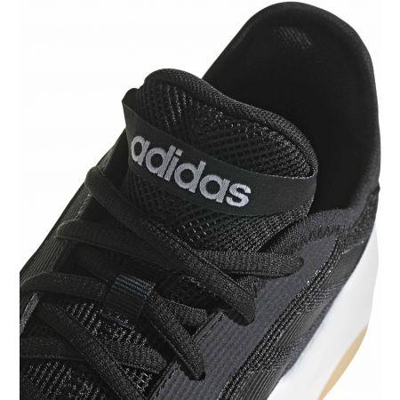 Pánská basketbalová obuv - adidas STREETFLOW - 7