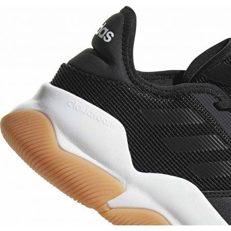 Pánská basketbalová obuv - adidas STREETFLOW - 8