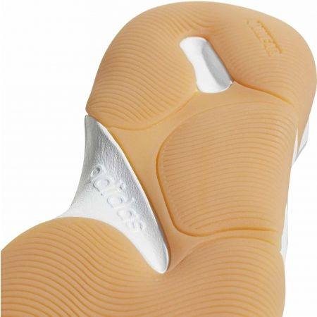 Pánská basketbalová obuv - adidas STREETFLOW - 9