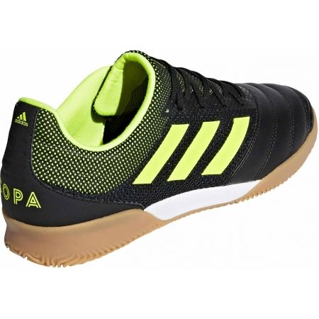 Pánské kopačky - adidas COPA 19.3 IN SALA - 6