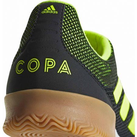 Pánské kopačky - adidas COPA 19.3 IN SALA - 7