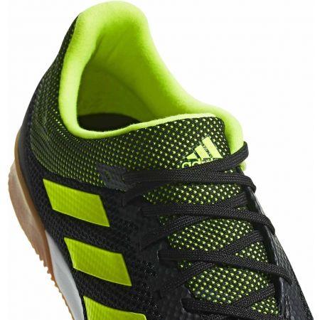 Pánské kopačky - adidas COPA 19.3 IN SALA - 8