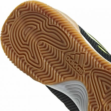 Pánské kopačky - adidas COPA 19.3 IN SALA - 9