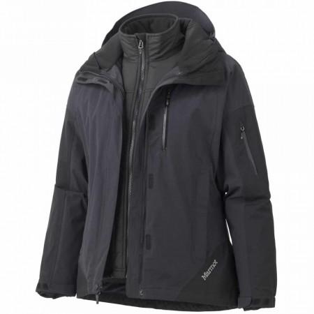 TAMARACK COMPONENT JACKET - Women's jacket - Marmot TAMARACK COMPONENT JACKET