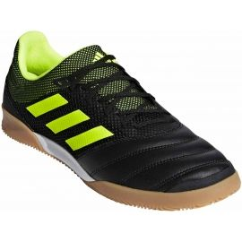 adidas COPA 19.3 IN SALA - Men's football boots