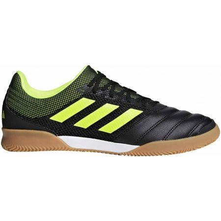 Pánské kopačky - adidas COPA 19.3 IN SALA - 2