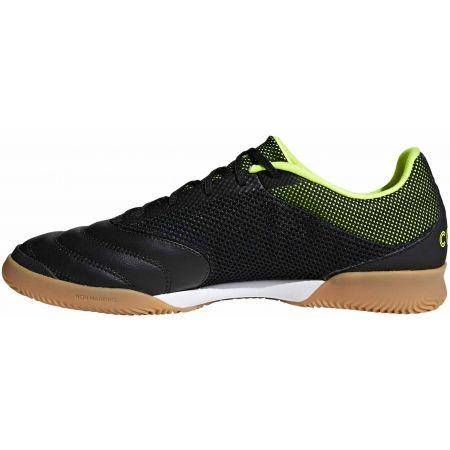 Pánské kopačky - adidas COPA 19.3 IN SALA - 3