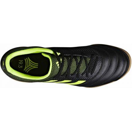 Pánské kopačky - adidas COPA 19.3 IN SALA - 4