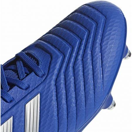 Pánské kopačky - adidas PREDATOR 19.3 SG - 7