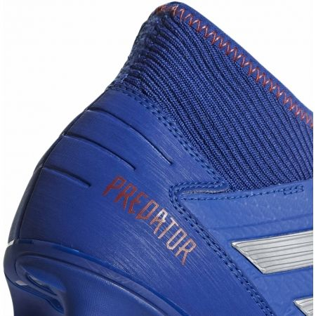 Pánské kopačky - adidas PREDATOR 19.3 SG - 8