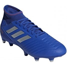 adidas PREDATOR 19.3 SG - Men's football boots