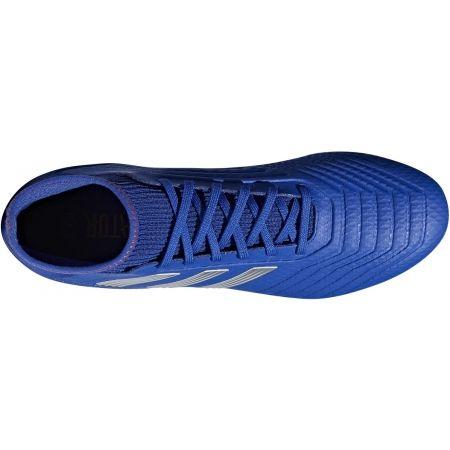 Pánské kopačky - adidas PREDATOR 19.3 SG - 4