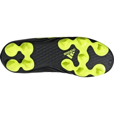 Pánske kopačky - adidas COPA 19.4 FG - 4