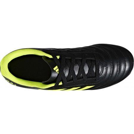Pánske kopačky - adidas COPA 19.4 FG - 3