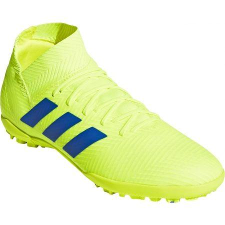 Pánské kopačky - adidas NEMEZIZ 18.3 TF - 1