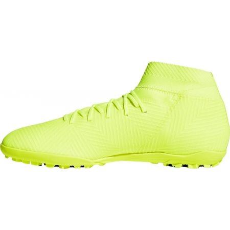 Pánské kopačky - adidas NEMEZIZ 18.3 TF - 3