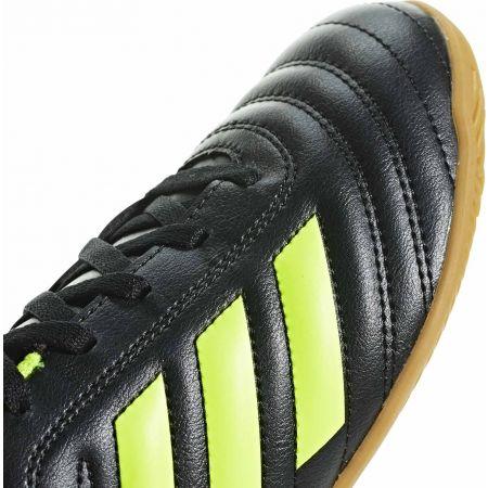 Dětské sálovky - adidas COPA 19.4 IN J - 7