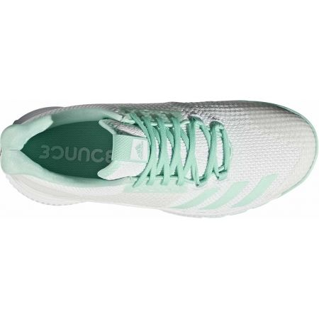 08c0591ebb236 Women s volleyball shoes - adidas CRAZYFLIGHT BOUNCE W - 4