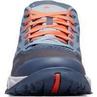 Pánska trailová obuv