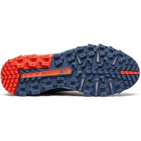Men's running shoes - Columbia TRANS ALPS F.K.T. II - 6