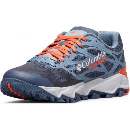 Men's running shoes - Columbia TRANS ALPS F.K.T. II - 7