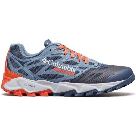 Men's running shoes - Columbia TRANS ALPS F.K.T. II - 3