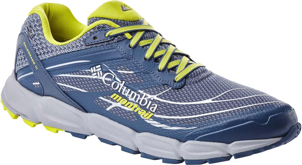 Încălțăminte de alergare bărbați