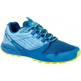 Columbia ALPINE FTG - Men's running shoes