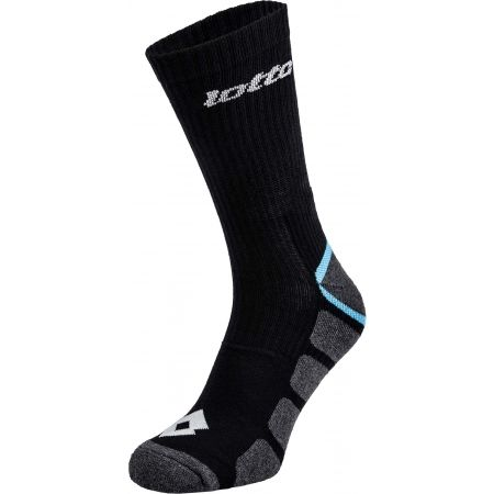Ponožky - Lotto SPORT 3P - 8