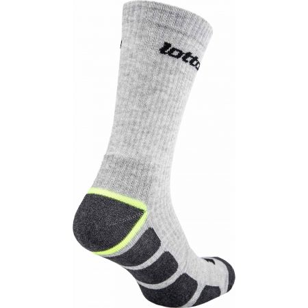 Ponožky - Lotto SPORT 3P - 3