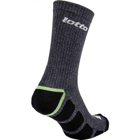 Ponožky - Lotto SPORT 3P - 6
