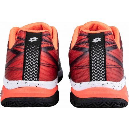 Pánská tenisová obuv - Lotto MIRAGE 300 CLY - 7