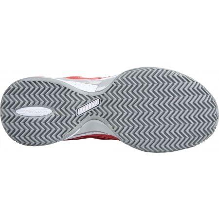 Încălțăminte de tenis damă - Lotto MIRAGE 300 CLY W - 6