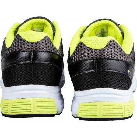 Pánska bežecká obuv - Lotto SPEEDRIDE 600 V - 7