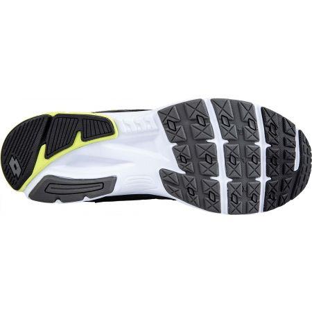 Pánska bežecká obuv - Lotto SPEEDRIDE 600 V - 6