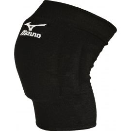 Mizuno TEAM KNEEPAD JR - Junior röplabda térdvédő