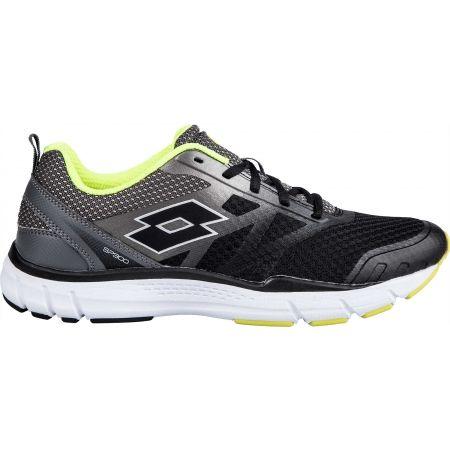 Pánská běžecká obuv - Lotto SPEEDRIDE 300 IV - 3