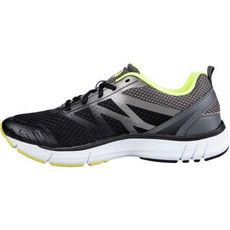 Pánská běžecká obuv - Lotto SPEEDRIDE 300 IV - 4