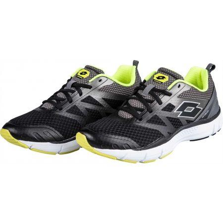 Pánská běžecká obuv - Lotto SPEEDRIDE 300 IV - 2