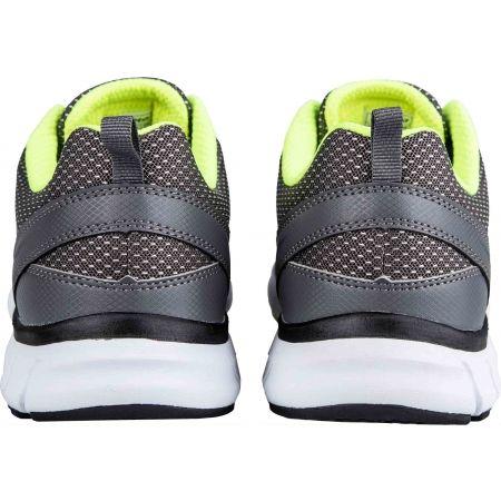 Pánská běžecká obuv - Lotto SPEEDRIDE 300 IV - 7
