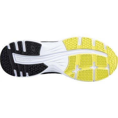 Pánská běžecká obuv - Lotto SPEEDRIDE 300 IV - 6
