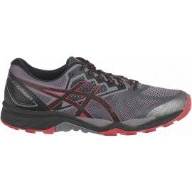 9572764c8f3 Asics GEL-FUJITRABUCO 6 - Pánská běžecká obuv